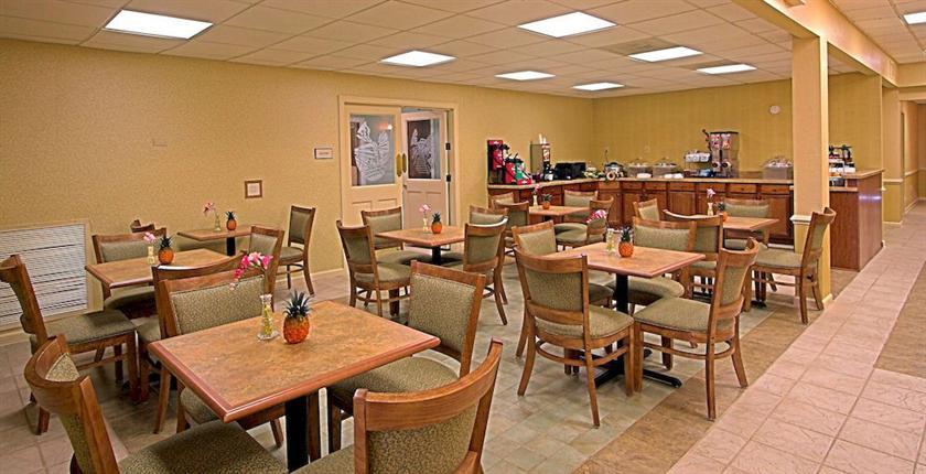Days Inn Blacksburg - dream vacation