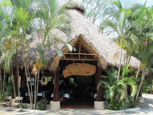 Best Western El Sitio Hotel & Casino - dream vacation