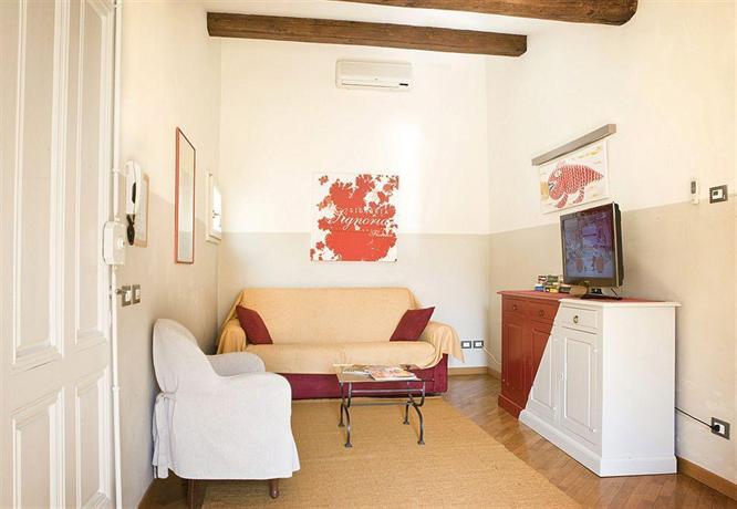 Family Apartments Signoria - dream vacation