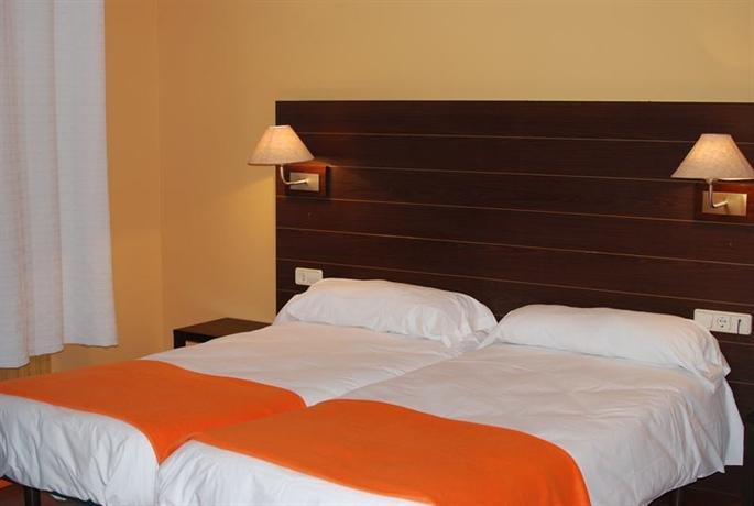Reial Pirineus Hotel Pas de la Casa - dream vacation