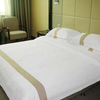 Wenzhou International Hotel Kashi - dream vacation