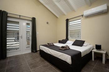 All Seasons Apartments Kralendijk - dream vacation