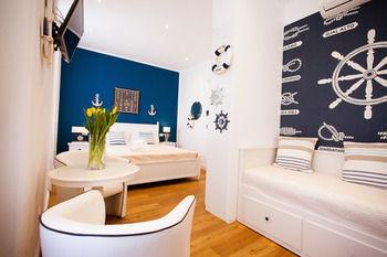 Atmosfere Guest House - 5 Terre e La Spezia 2 - dream vacation