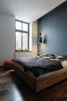 Apartament ST1 - dream vacation