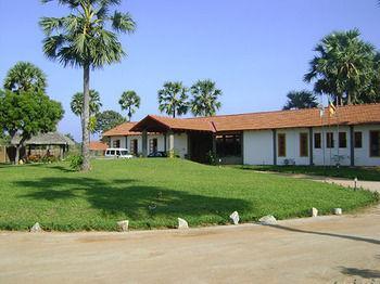 Thompukandam Village Resort - dream vacation