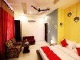 OYO Rooms Kati Ghati - dream vacation