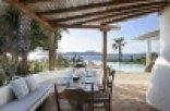 Villa Delos - dream vacation
