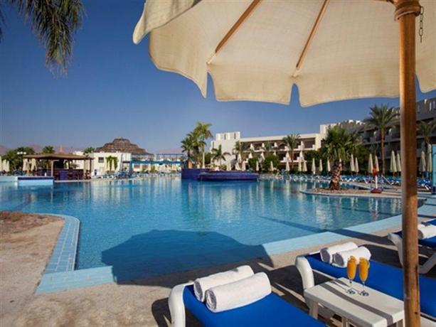 Xperience Sea Breeze Resort - dream vacation