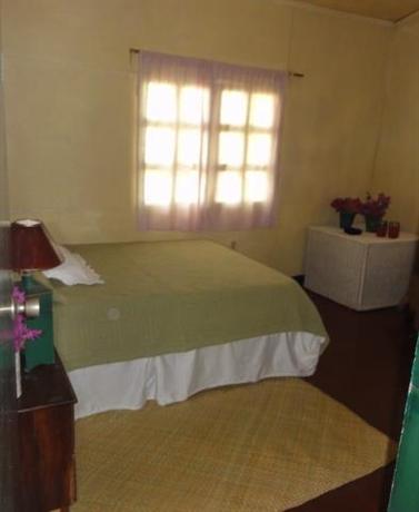 Hotel Maritimo El Cubano - dream vacation