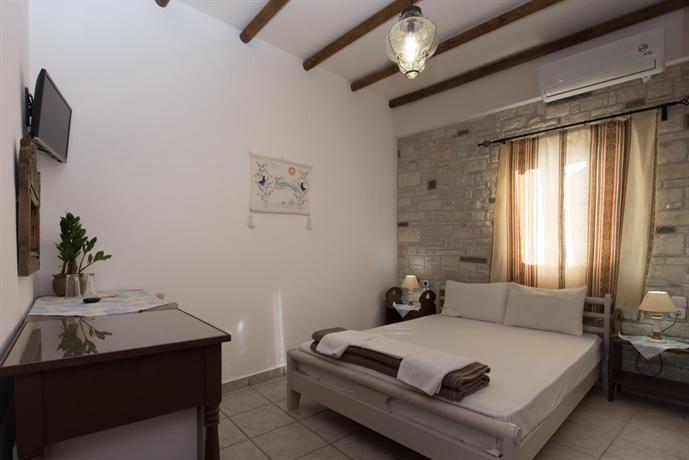 Cretan Villa Hotel - dream vacation