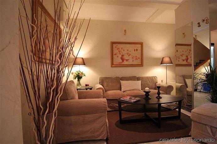 Achillion Hotel - dream vacation