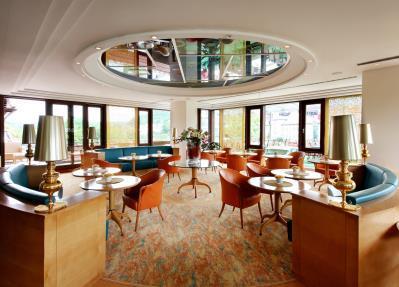 hotel hohenlohe schw bisch hall vergelijk aanbiedingen. Black Bedroom Furniture Sets. Home Design Ideas