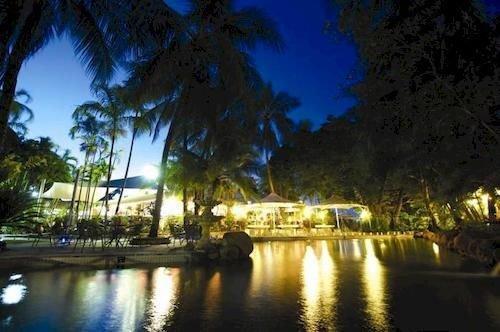 Photo: Seagulls Resort