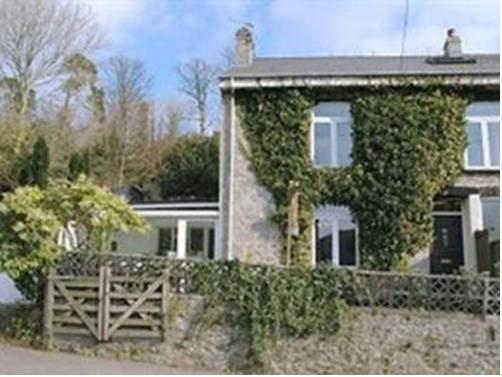 The Arches Bed & Breakfast St Austell - dream vacation