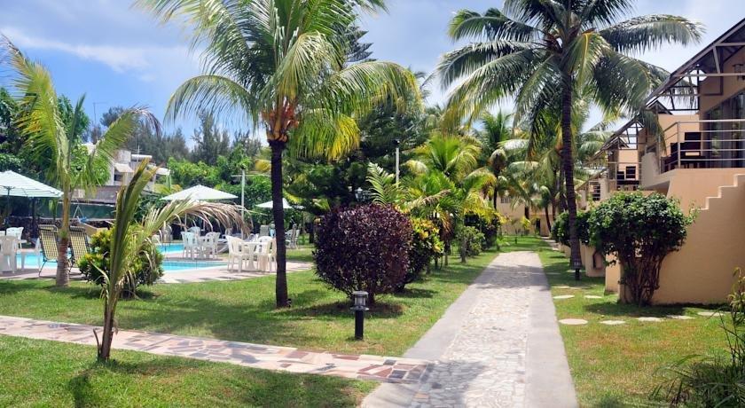 Manisa Hotel - dream vacation