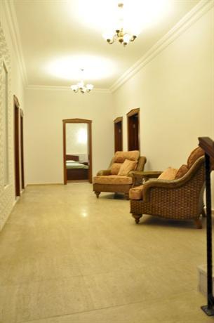 Kaleici Hotel