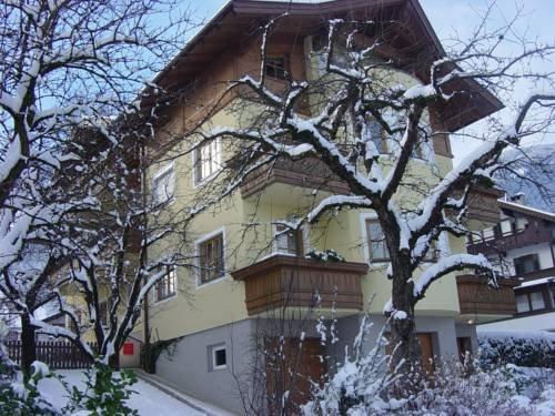 Villa Marianne - dream vacation