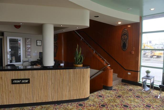 Hotel at the Waldorf - dream vacation