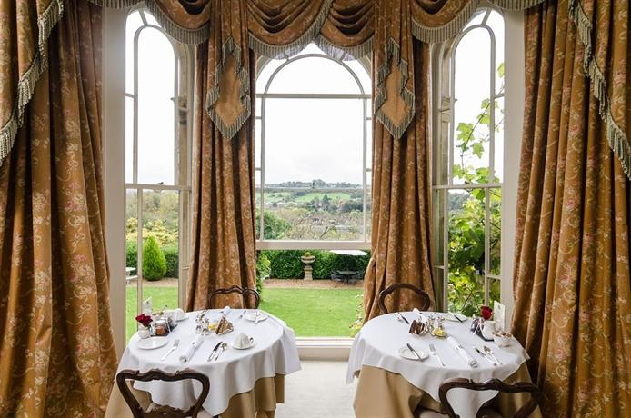 Apsley House Hotel - dream vacation