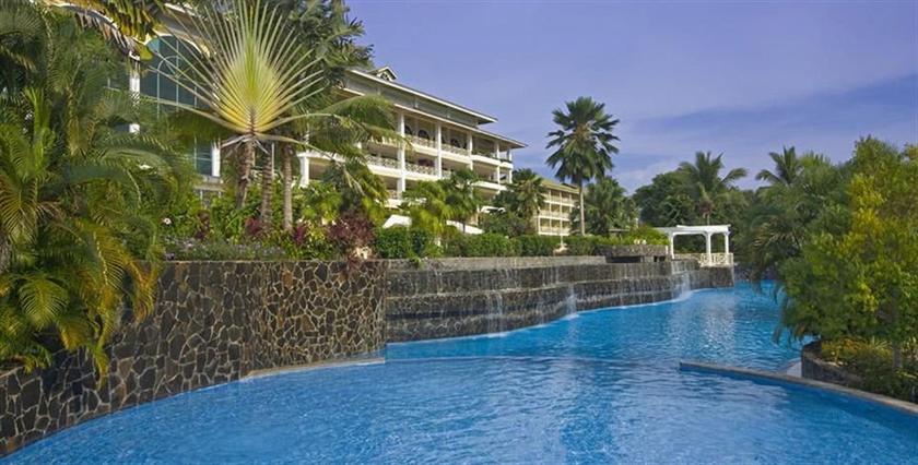 Gamboa Rainforest Resort Gamboa - dream vacation