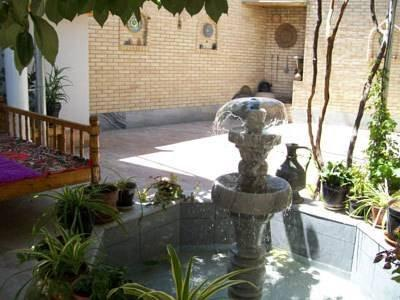 Hotel Dilshoda