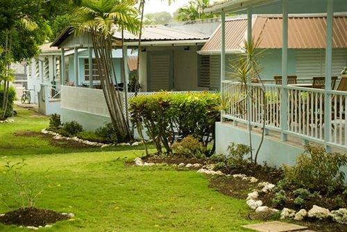 Mackston Apartments - dream vacation