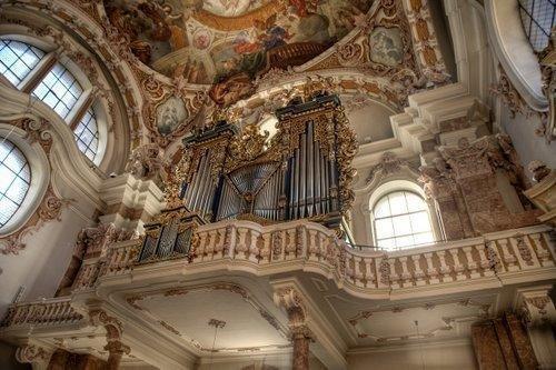 Haus Angelika Innsbruck - dream vacation
