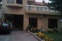 Continental Guest House Islamabad - dream vacation