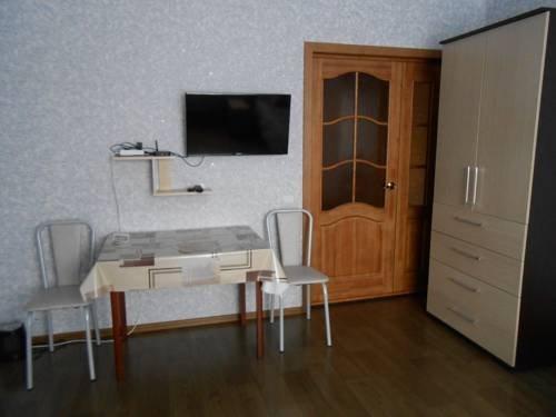 Hotel Stavropolie - dream vacation