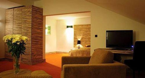 Hotel Europe Sarajevo - dream vacation