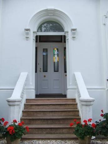 Lypiatt House Hotel Cheltenham - dream vacation