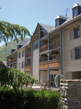 Lagrange Le Clos Saint Hilaire - dream vacation