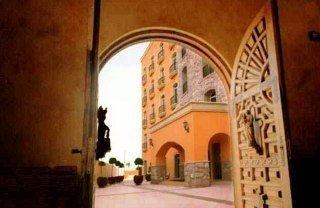 Cd Palace - dream vacation