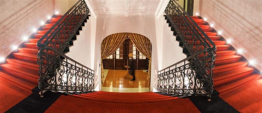 Hotel Ilan - dream vacation