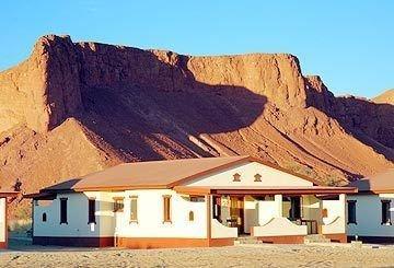 Namib Desert Lodge Windhoek - dream vacation
