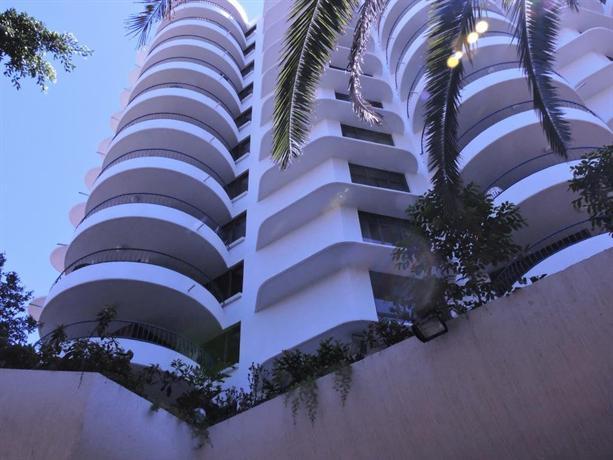 Photo: Monte Carlo Private Apartments