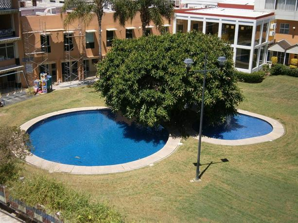 Hotel Fenix Zamora - dream vacation