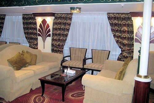 MS Renaissance Luxor Luxor 7 Nights Cruise - dream vacation