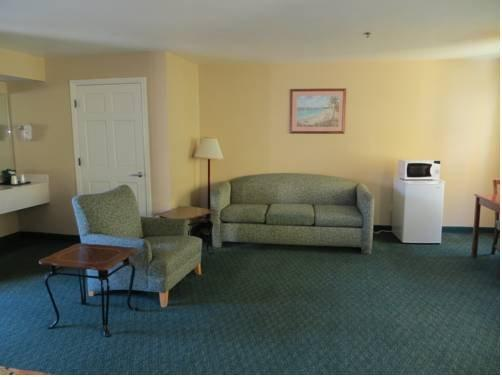 Pacifica motor inn compare deals for Pacifica motor inn pacifica ca reviews