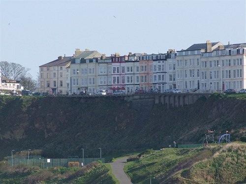 Miricia Hotel - dream vacation
