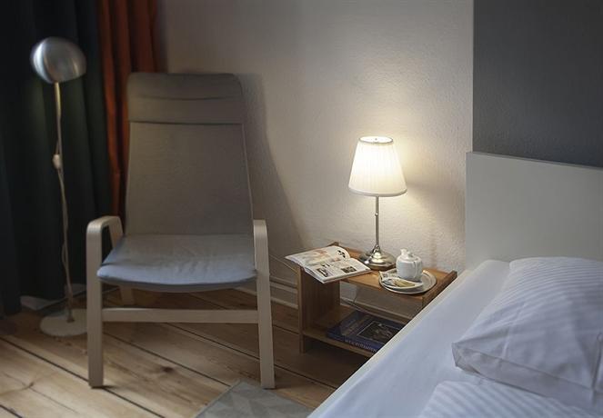 Pension Hostel StayComfort am Kurfurstendamm