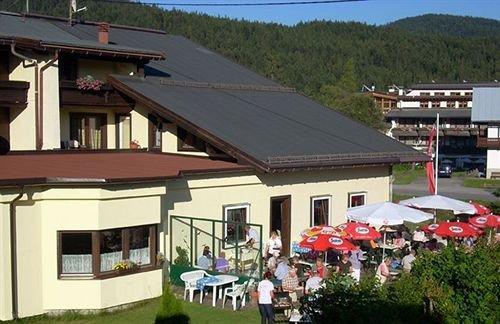 Hotel Tirolerhof - dream vacation