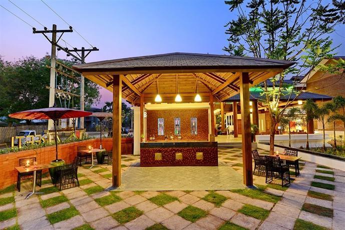 Zfreeti Hotel - dream vacation