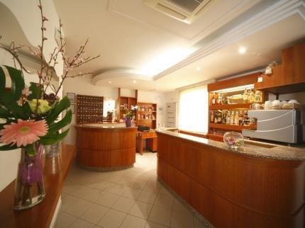 Hotel Sport Rimini