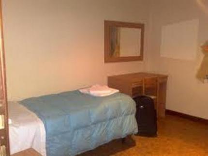 Hotel Lupa Ferrara - dream vacation
