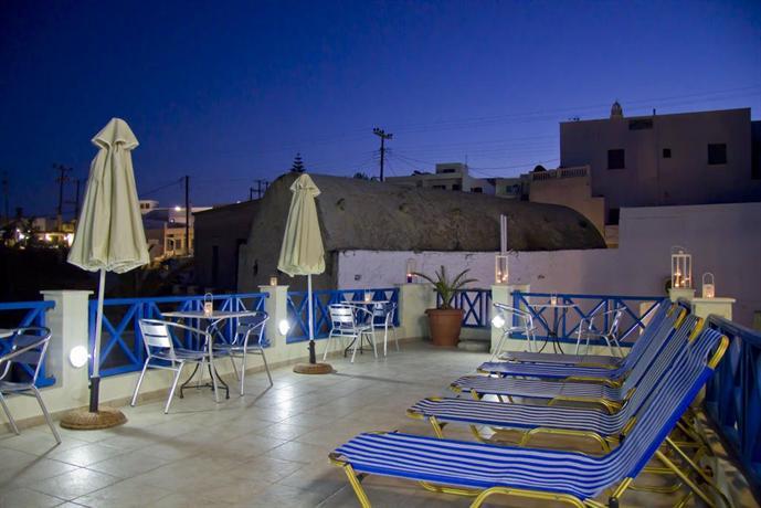 Hotel Leta - dream vacation