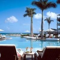 Regent Palms Turks And Caicos - dream vacation