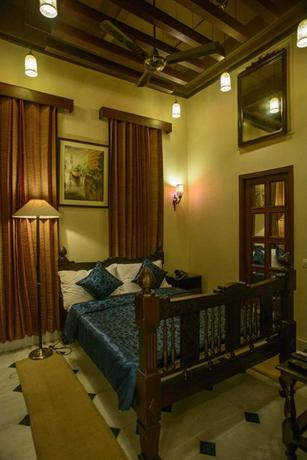 Hotel 233 Park Street - dream vacation