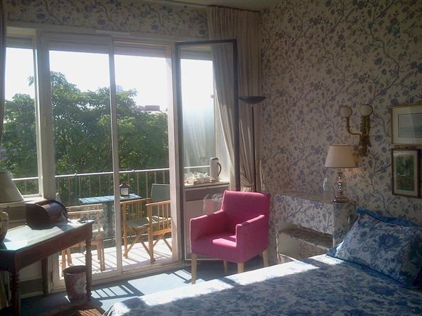 Bed & Breakfast Florale - dream vacation