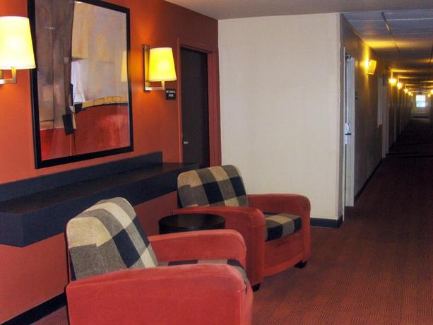 Extended Stay America Hotel Windy Hill Marietta - dream vacation